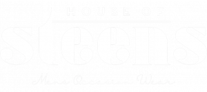 House of steen